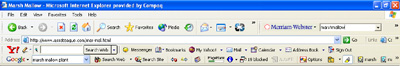 toolbar screenshot